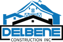 Delbene Construction